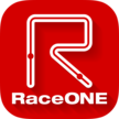 raceONE_icon-text