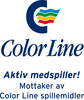 ColorLine2